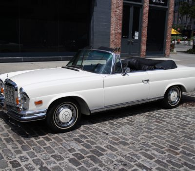 Used-1971-Mercedes-Benz-280SE-35 (1)